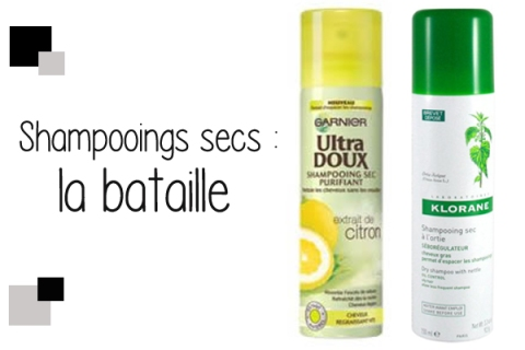 shampoingssecs