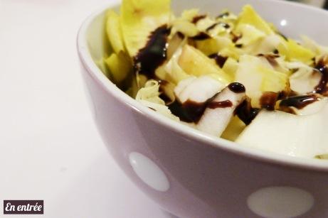 Salade endive pommes 2